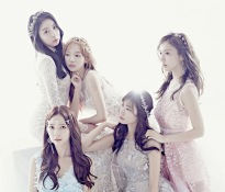 stellar-stellar-in-to-the-world-3rd-mini-album-teaser