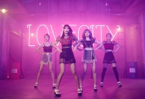 9muses-lovecitymv