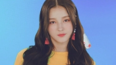 momoland-bboom-bboom-nancy.jpg