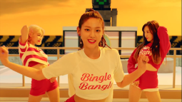 aoa-bingle-bangle-mv-teaser-2